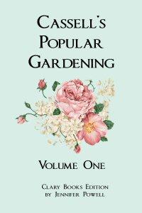 Cassell's Volume 1